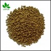 seabird guano phosphate for organic fertilizer P2O5 32%