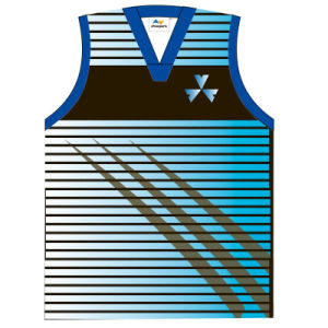 Wholesale Australian Football Jersey
