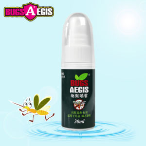 High Quality Mosquito Repellent From China with Baape