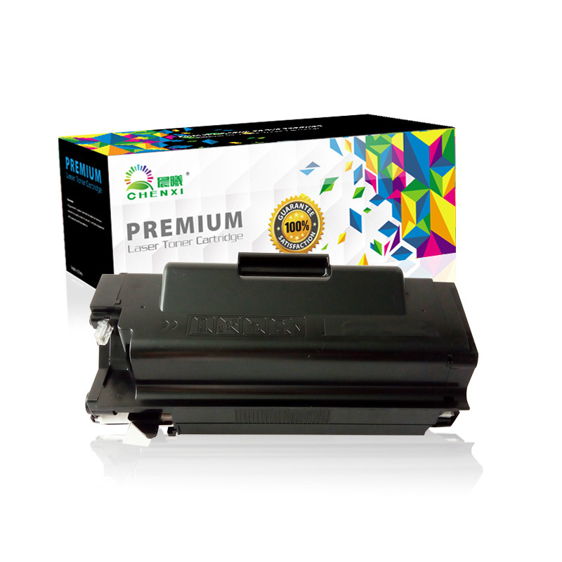 Mlt-D307s Toner Cartridge Compatible for Samsung Ml4512 5012 5017