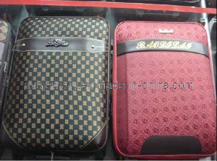 Luggage (BAG-4141)