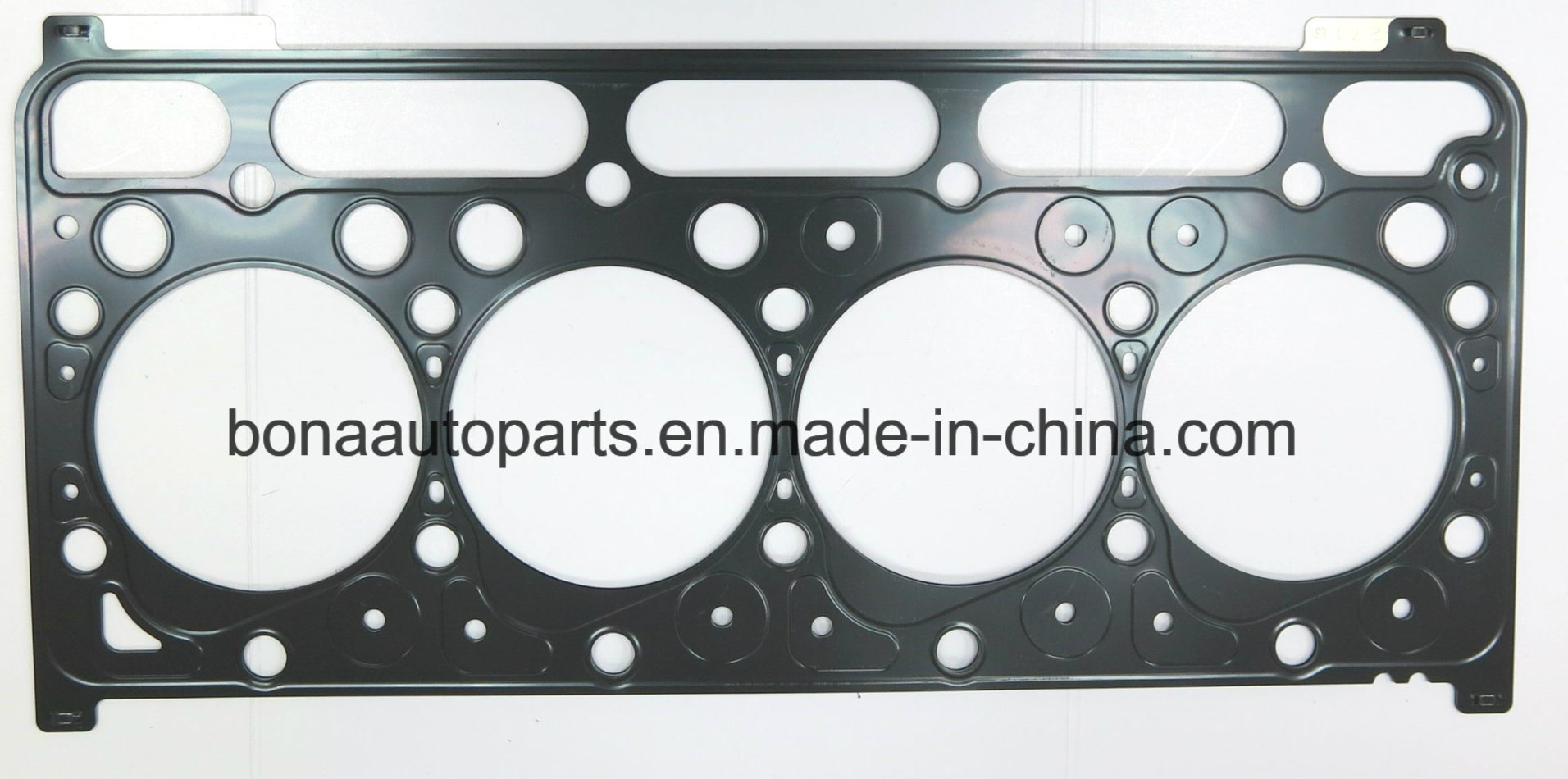 Kubota Diesel Engine V2203 V2403 Head Gasket