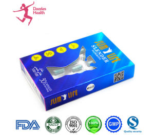 Hot Sale Slimming Product Slimming Medical Lose Weight Pill