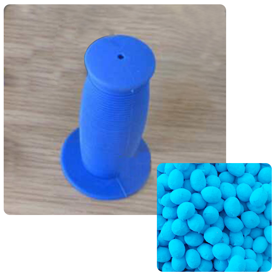 RP3022 Manufacturer Thermoplastic Rubber Product
