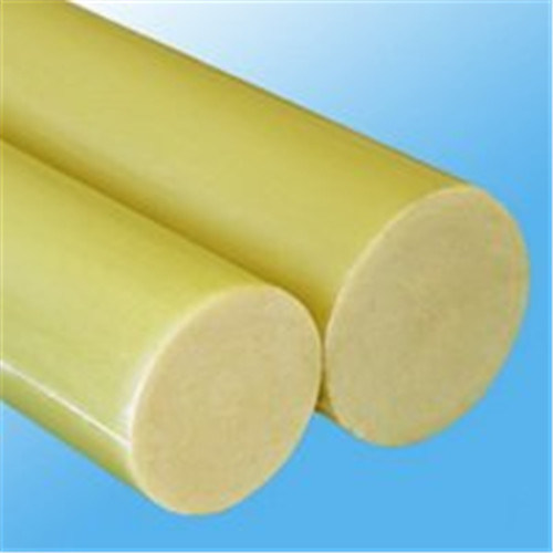 Corrosion Resistant and Moisture Resistant Epoxy Rod