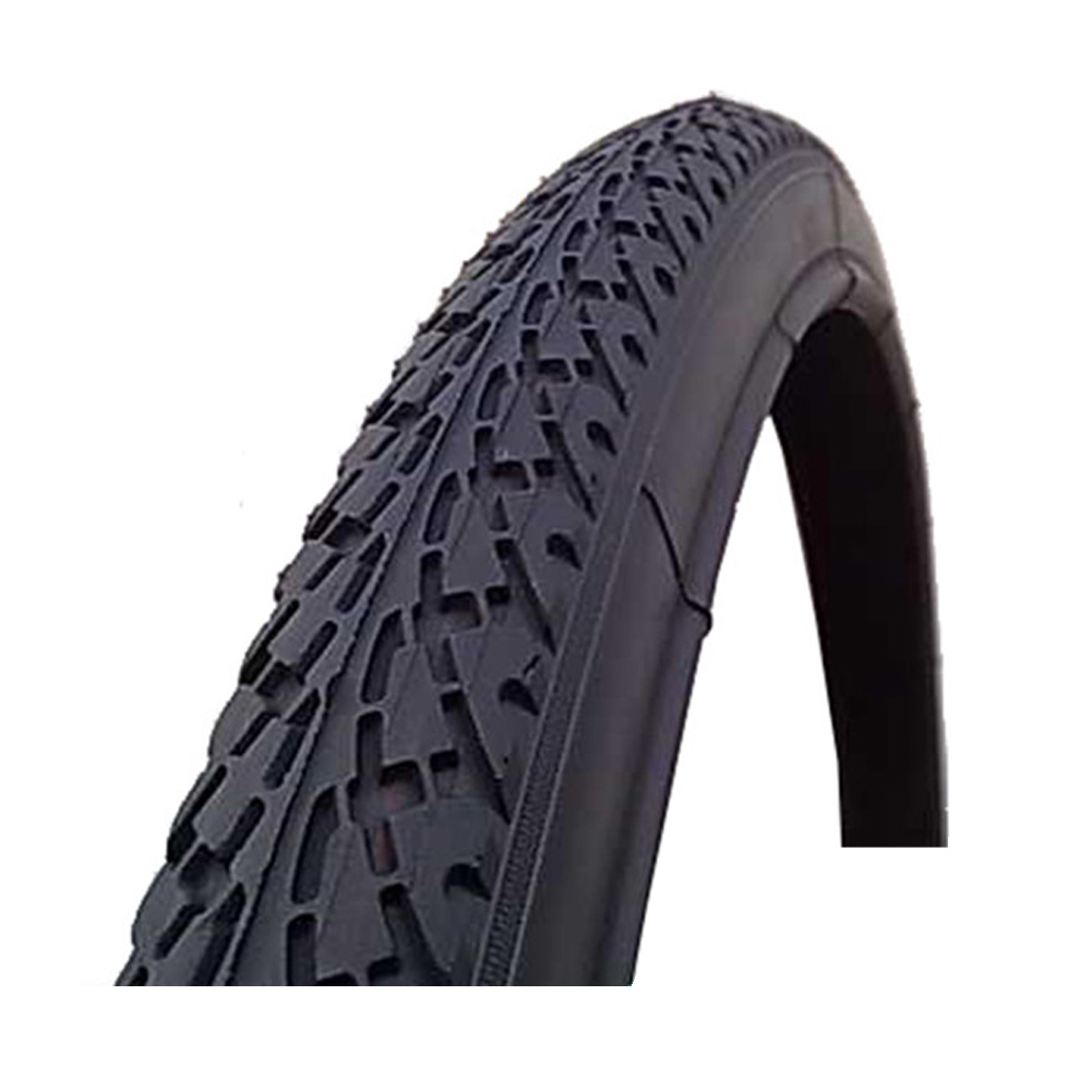 Popular Mountain Bicycle Tires (29