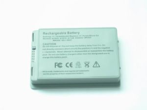 Laptop Battery for Apple A1078
