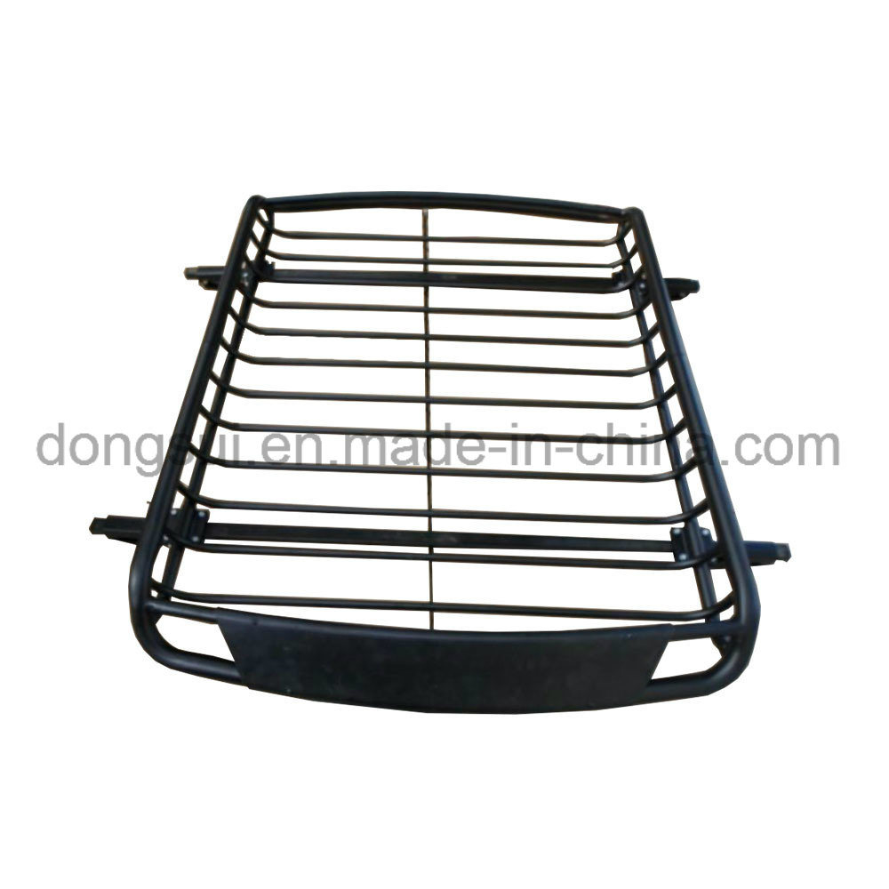 Top Selling Power Coating Steel Roof Rack for Universal