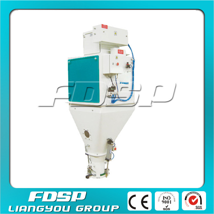 High Quality Bagging Machine Bagging Scale with ISO Certificate