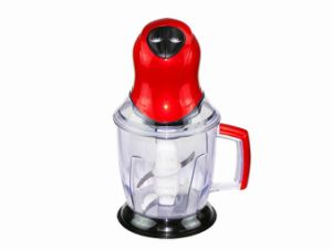 Food Chopper 1.5L (KL-210C)