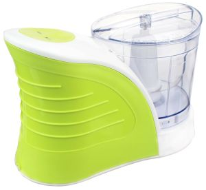 Food Chopper (KL-219)