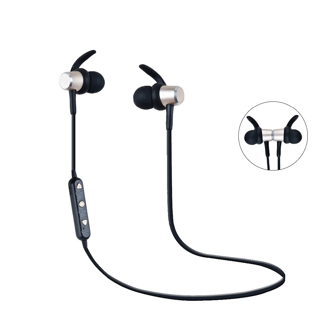 Latest 3.5mm Universal in-Ear Stereo Earphone