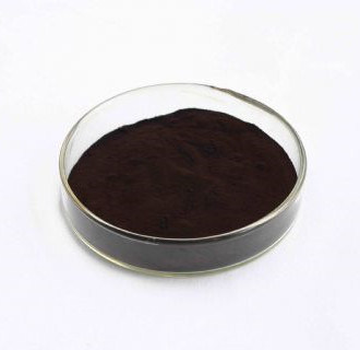 High Quality Cranberry Blueberry Extract Powder 25%