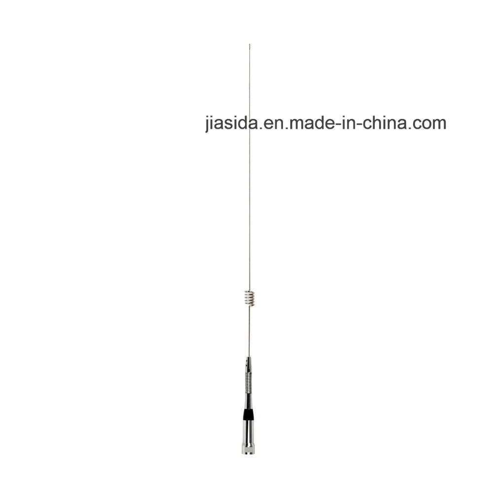 VHF High Power Mobile Car Antenna