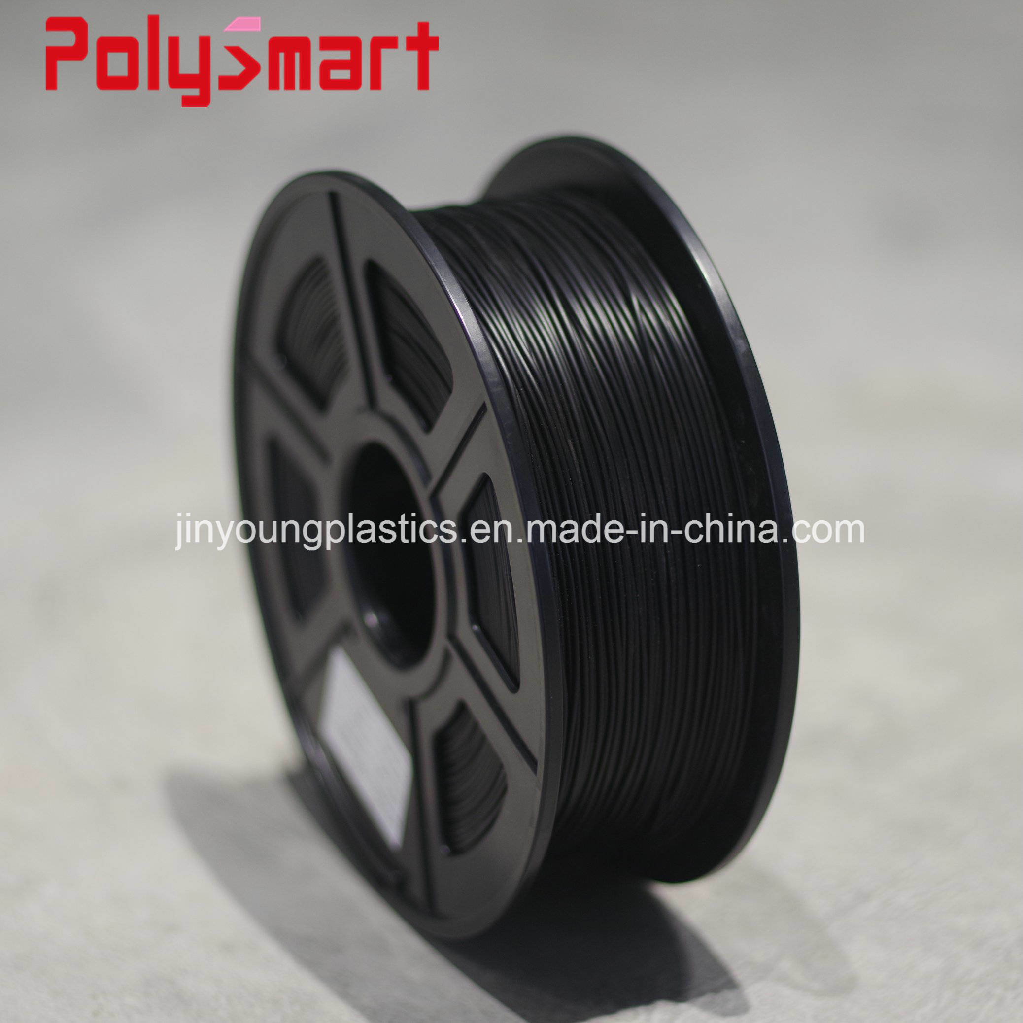 Wholesale Price Filament ABS PLA for 3D Printer