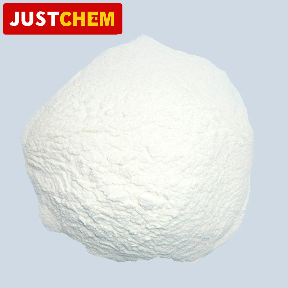 Factory Supply Chicory Root Extract Inulin 90% 95%