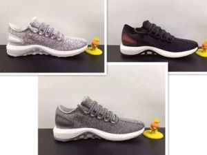 New Style Leisure Shoes Fashion Athletic Brand Sport Running Shoes
