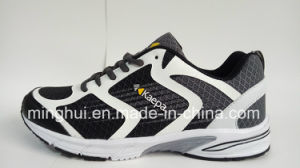 Running Shoes Sport Shoes Leisure Shoes Casual Shoes Men Shoes Women Shoes