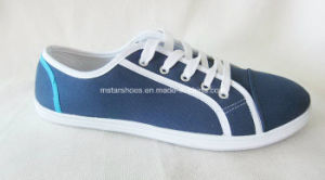 Men Injection Shoes (MST151166)