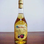 Fruit Wine (Japanese)