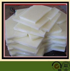 Fully Refined Paraffin Wax 58#, 60#