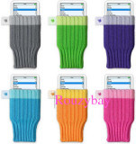 Universal Socks for Apple iPod Nano Video Classic Touch iPhone 3G iPhone 4G