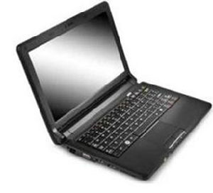 7 Inch Laptop Comptuter (6007)