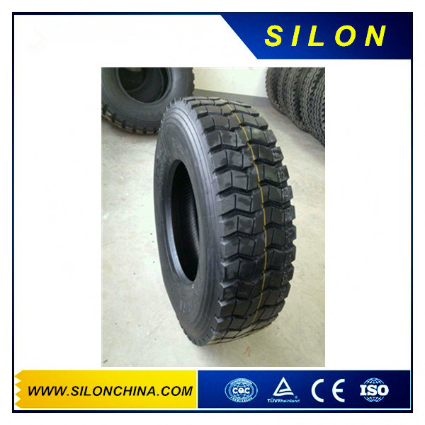 315/60r22.5 315/70r22.5 315/80r22.5 China Wholesale All Steel Radial Truck Tyre Y516