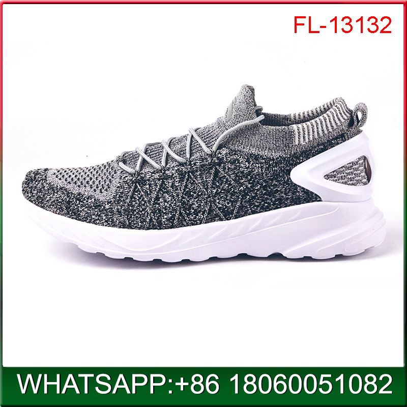 Mens Sneakers 2018 Popular, Traning Shoes Sneakers, Casual Shoes Sneakers