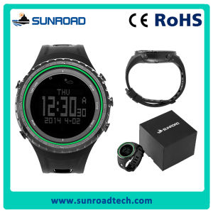 Wholesale Cheap Smart Watch with CE (FR801)