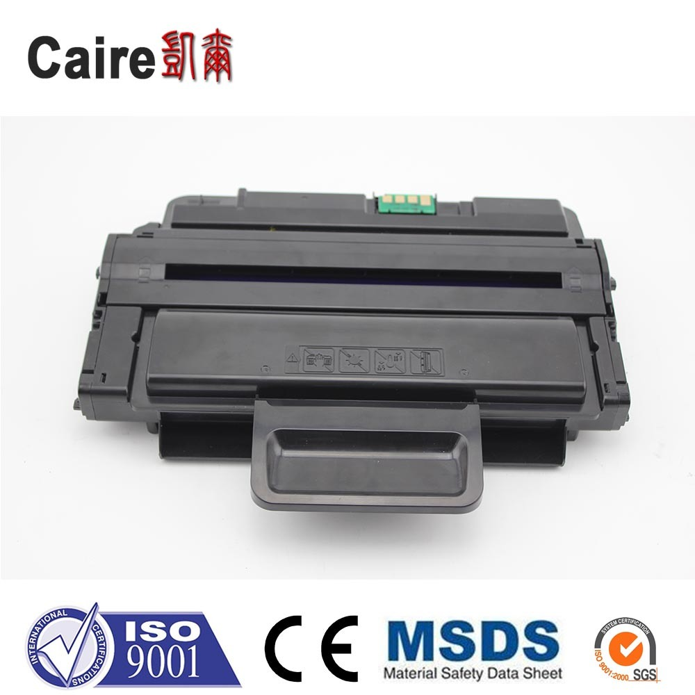 Compatible Black Toner Cartridge for Sumsung Mi-2850/2851