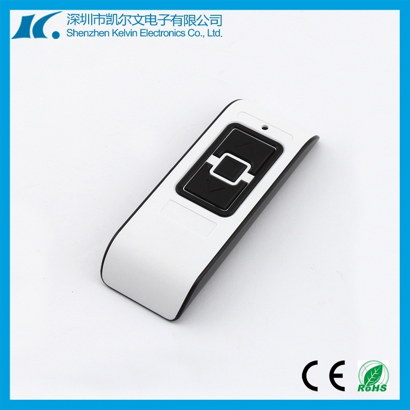 Good Quality 300m 433MHz Wireless Universal RF Remote Control