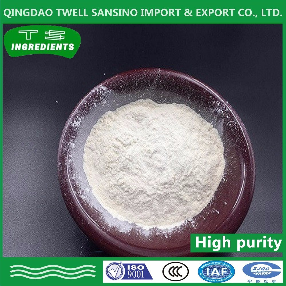 Best Price Pharmaceutical Chemical Food Grade Powder Glucose