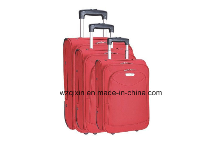Hot Sale Trendy Cheap Luggage Set for Sale